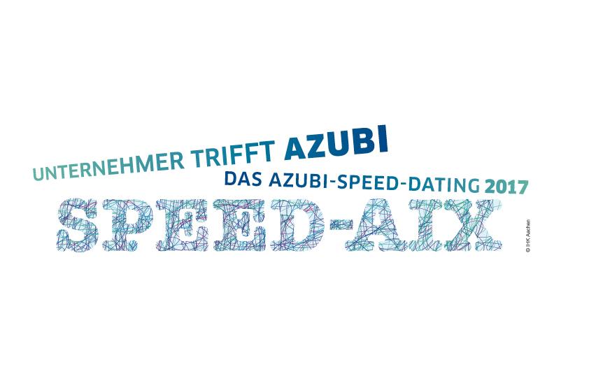 azubi speed dating blackberry pin seznamka